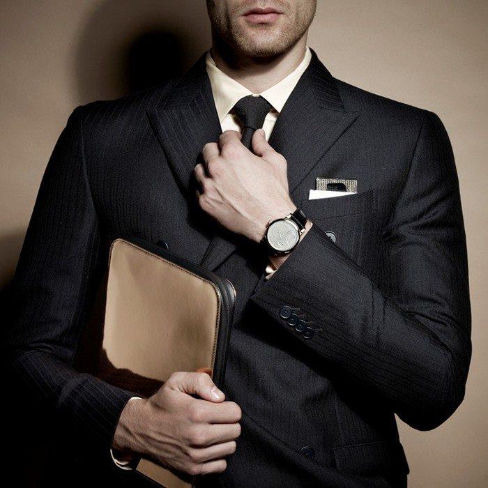 Kết quả hình ảnh cho nam đeo đồng hồ