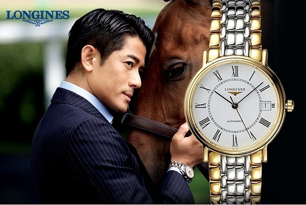 Bí quyêt mua sắm đồng hồ chính hãng tại Hà Nội