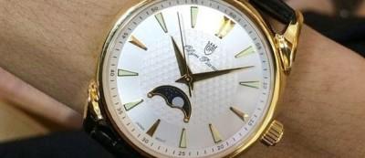 Lợi ích vàng khi chọn đồng hồ OP tại shop đồng hồ chính hãng.