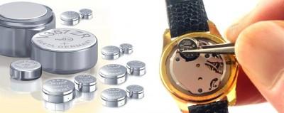 Bí quyết bảo quản đồng hồ đúng cách nên biết.