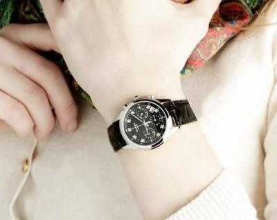 Bí quyết chọn lựa đồng hồ phù hợp cho nữ giới