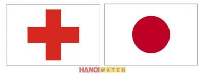So sánh 2 nền công nghiệp sản xuất đồng hồ Thụy Sỹ và Nhật Bản