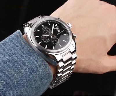 Cách mua đồng hồ chính hãng tại Hà Nội tránh xa bẫy lừa đảo