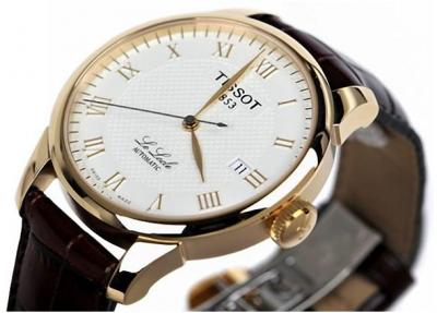 Tư vấn lựa chọn mua đồng hồ nữ đẹp giá rẻ tại Hà Nội