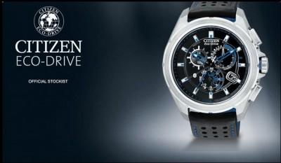 Tổng hợp những mẫu đồng hồ nam đẹp giá rẻ chất lượng nhất