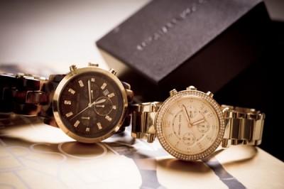 Bộ sưu tập mẫu đồng hồ nữ đẹp nhất năm 2016