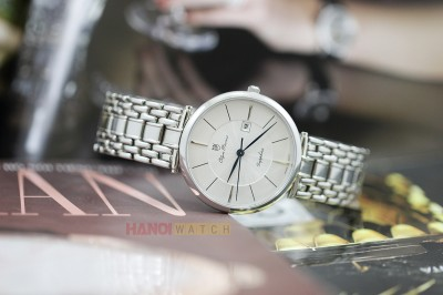 Bảng xếp hạng đồng hồ đeo tay nam đẹp có sức công phá mạnh nhất