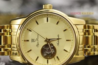 Tư vấn chọn mua đồng hồ nữ đẹp sang trọng thời trang nhất