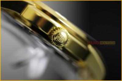 Tìm cửa hàng bán đồng hồ Nobel chính hãng tại Hà Nội