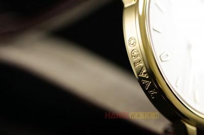 Chia sẻ cách đeo đồng hồ nam đẹp nhất dành cho phái mạnh
