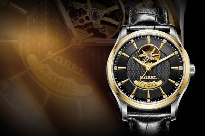 Địa chỉ cửa hàng bán đồng hồ Đức chính hãng uy tín tại Hà Nội