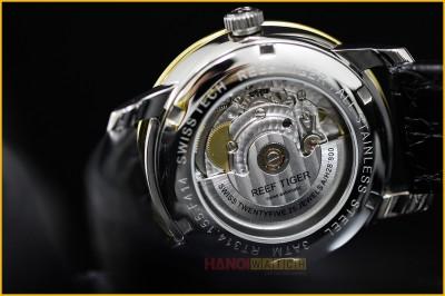 Những thương hiệu đồng hồ Đức chính hãng tại Việt Nam