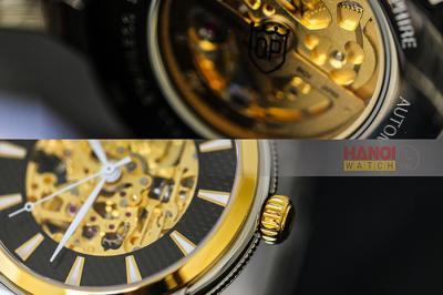 Nên mua đồng hồ Đức hãng nào tốt nhất trên thị trường hiện nay