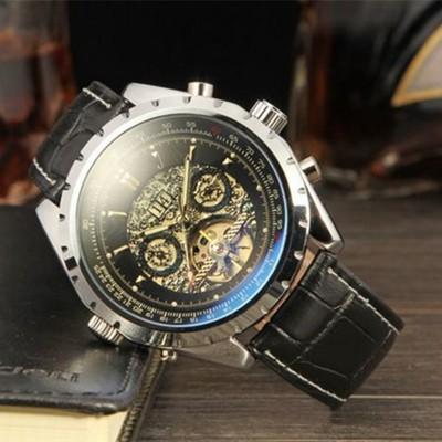 Xuất xứ và lịch sử hình thành thương hiệu đồng hồ Nobel