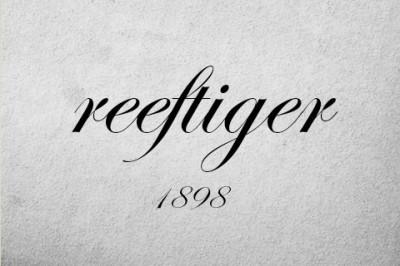 Lịch sử thương hiệu đồng hồ Reef Tiger - Đức