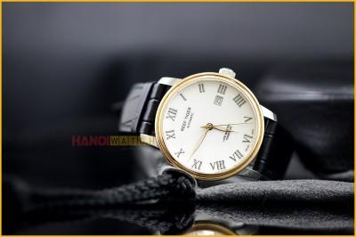 Top 8 mẫu đồng hồ nam từ 5 đến 10 triệu đang bán chạy nhất 2017