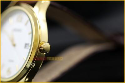 Nơi sửa chữa và thay thế phụ kiện đồng hồ chính hãng tại Hà Nội