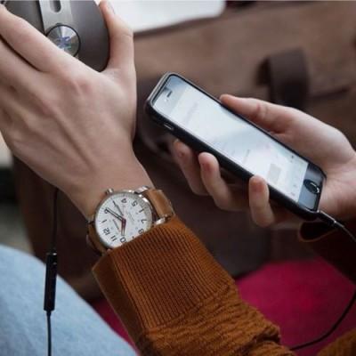 Đồng hồ Thụy Sĩ chính hãng cho nữ giá 2-5 triệu nên chọn loại nào?