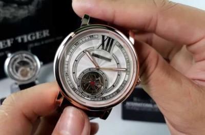 Tìm kiếm thợ sửa chữa đồng hồ chuyên nghiệp và uy tín tại Hà Nội
