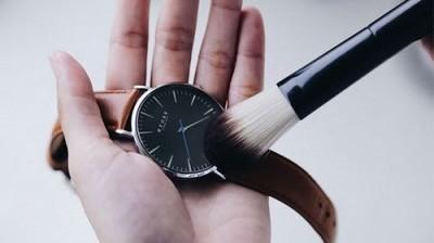 Những kiến thức cơ bản để bảo vệ chiếc đồng hồ đeo tay của bạn