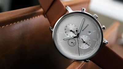 Địa chỉ sửa đồng hồ Skagen uy tín, chất lượng