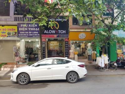 Địa chỉ sửa đồng hồ khu vực đường Phạm Văn Đồng