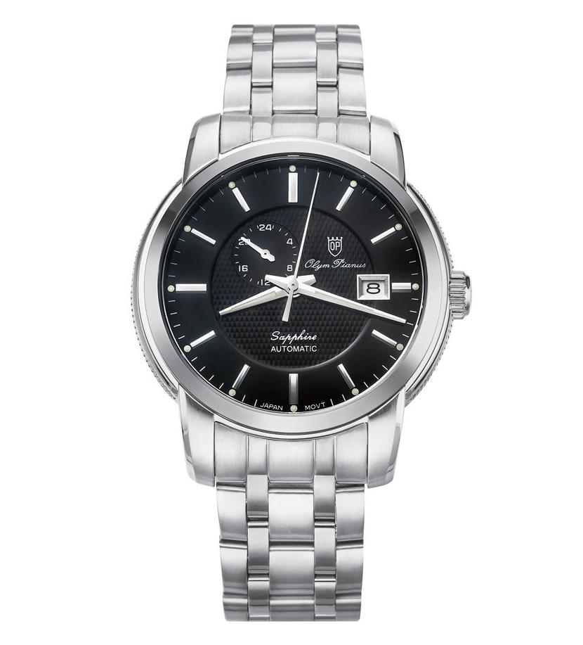 Đồng hồ nam OLYM PIANUS OP990-131AMS-D