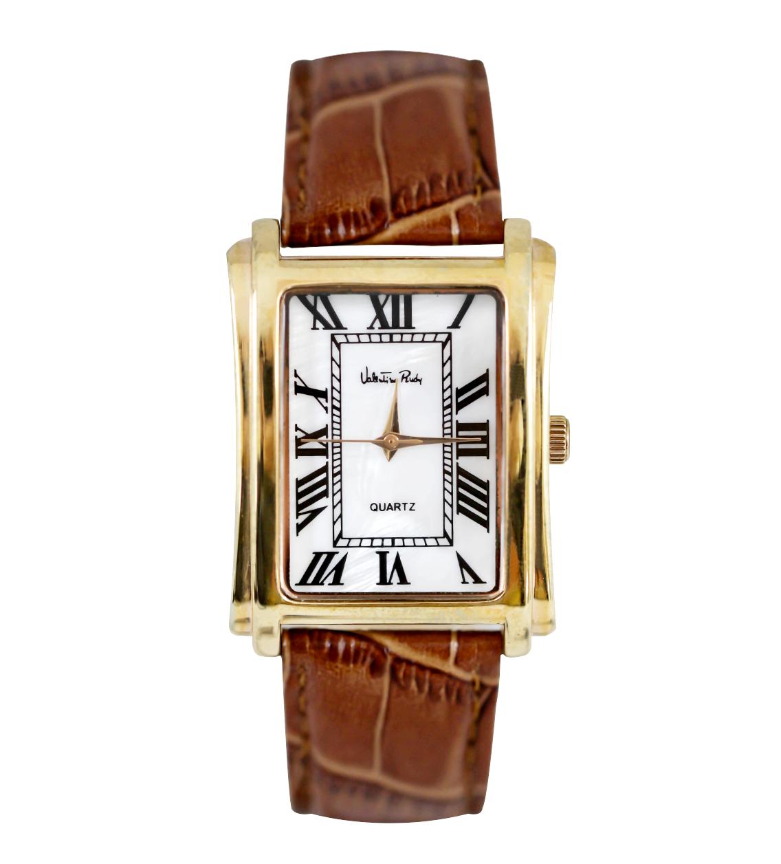 Đồng hồ Valentino Rudy nam VR1060BR.M