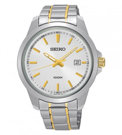 Đồng hồ Seiko chính hãng SUR157P1