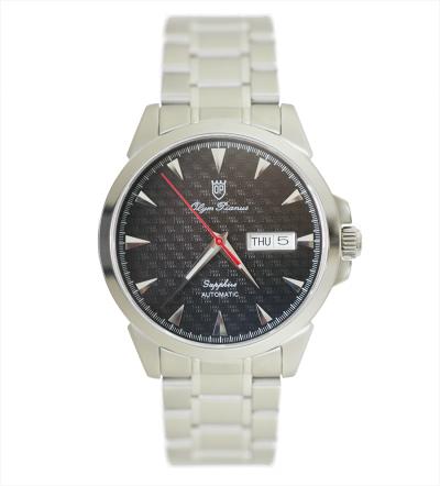 Đồng hồ Olym Pianus nam OP990-08AMS-D