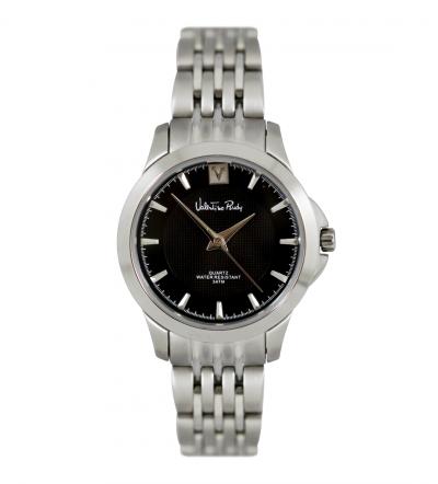 Đồng hồ Valentino Rudy nữ VR6018BKWT.L
