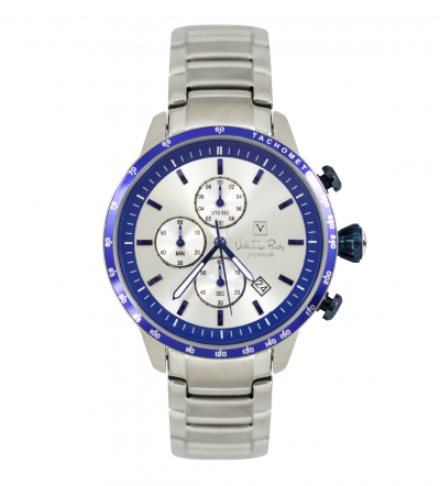 Đồng hồ Valentino Rudy nam VR5012BUWT.M