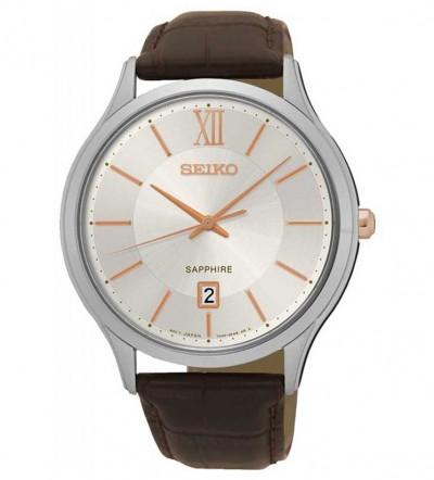 Đồng hồ Seiko chính hãng SGEH55P1