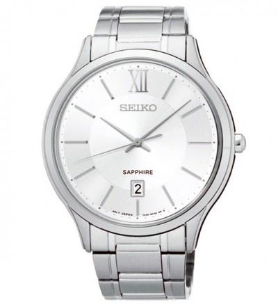 Đồng hồ Seiko chính hãng SGEH51P1