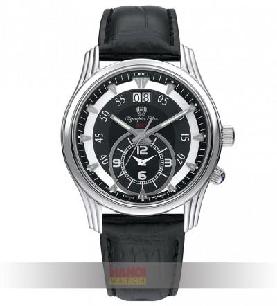 Đồng hồ Olympia Star nam 58030MS-GL