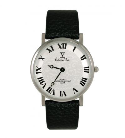 Đồng hồ Valentino Rudy số la mã VR1054WT