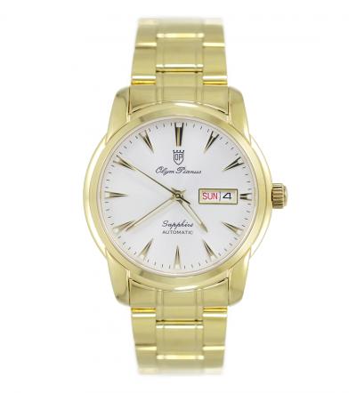 Đồng hồ OP nam Automatic OP990-05AMK-T