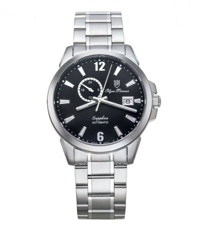 Đồng hồ Olym Pianus OP990-081AMS-D