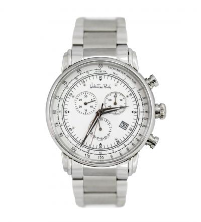 Đồng hồ Valentino Rudy nam VR5502WT.M