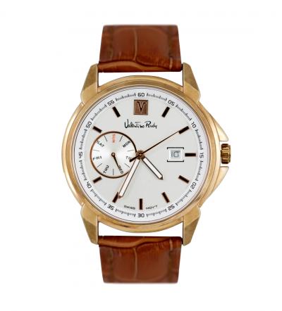 Đồng hồ nam Valentino Rudy VR1063RG.M
