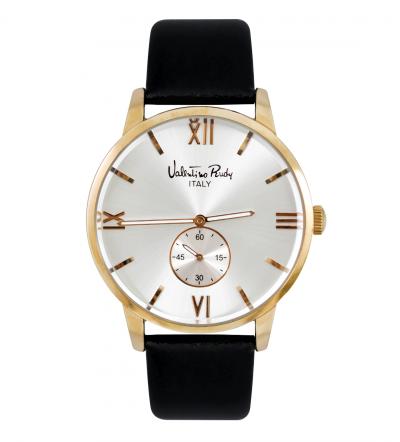 Đồng hồ Valentino Rudy nam VR1705RGBK.M