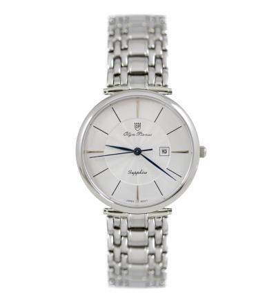 Đồng hồ Olym Pianus nam OP5657MS-T