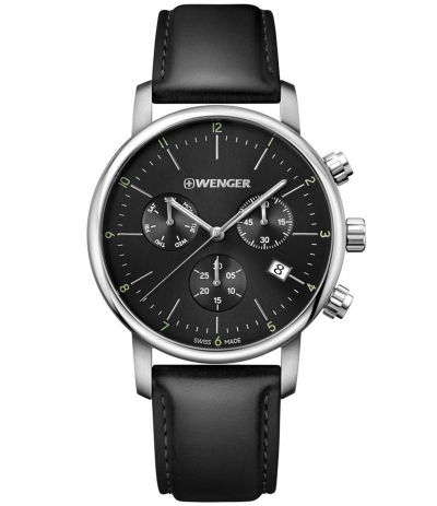 Wenger Urban Classic 01.1743.102
