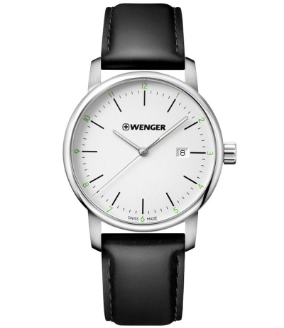 Wenger Urban Classic 01.1741.109