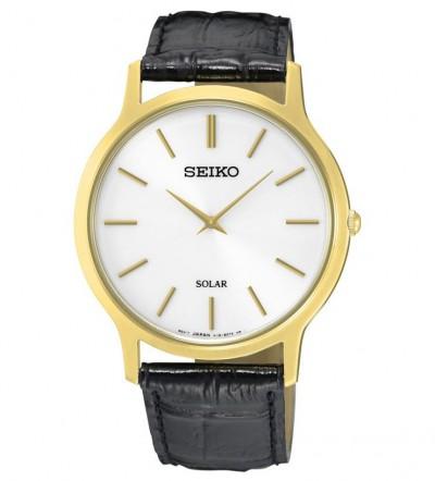 Đồng hồ Seiko năng lượng mặt trời SUP872P1