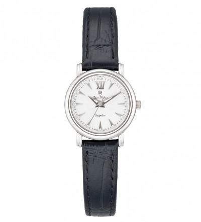 Đồng hồ Olym Pianus nữ OP130-07LS-GL