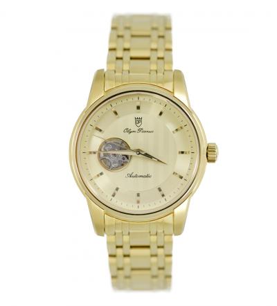 Đồng hồ nam Olym Pianus OP990-162AMK-V