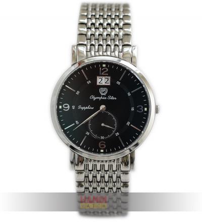 Đồng hồ nam Olympia Star OP58012-04M-233