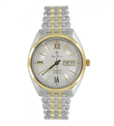 Đồng hồ OP nam Automatic OP8973AMSK-T