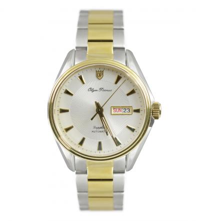 Đồng hồ Olym Pianus nam tính OP992AMSK-T